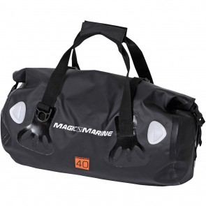 Magic Marine Welded Sportsbag 40 liter