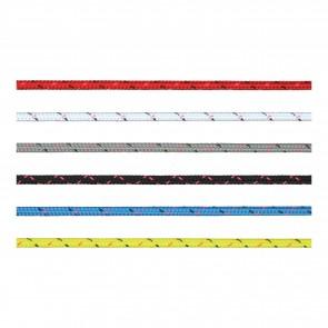 Marlow Excel Pro polyester lijn