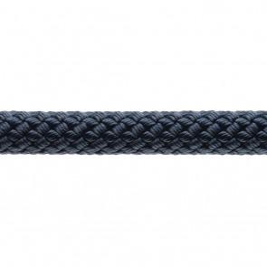 Marlow Marlowbraid polyester lijn