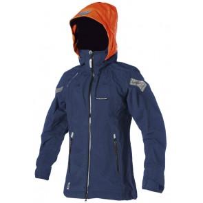 Magic Marine Melbourne Short Jacket Ladies 2L navy