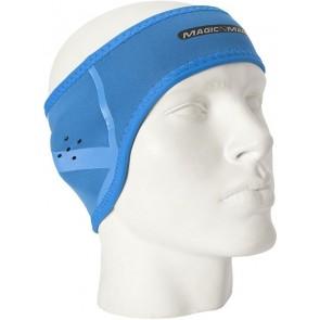 Magic Marine Neo Headband
