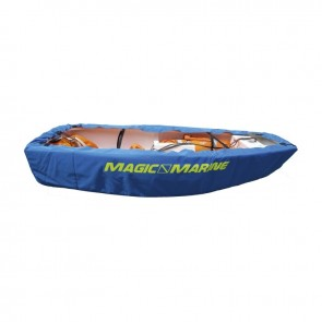 Magic Marine Optimist Bottom Cover