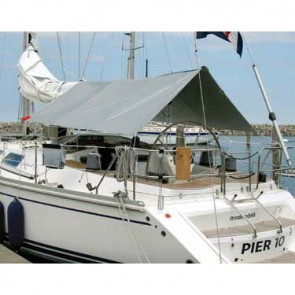 Blue Performance Awning Standard Small