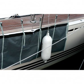 Blue Performance Hull protector S