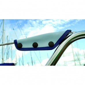 Blue Performance Sea Rail Protector L