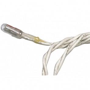 Plastimo kompas lampje 12/24V LED