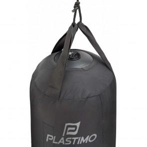 Plastimo opblaasbare fender