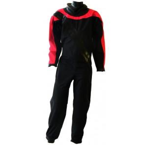 Regatta Trockenanzug Dry Fashion
