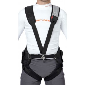 Magic Marine Pro Racing Harness
