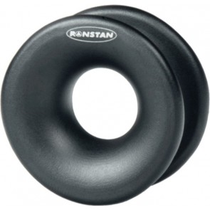 Ronstan Ropeglide ring 57x26x25mm