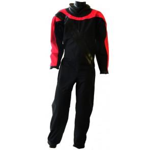 Standaard nylon droogpak Dry Fashion