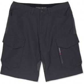 Musto Evolution Performance UV Short Black