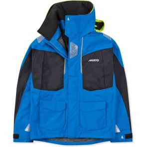 Musto BR2 Offshore Jacket SMJK052