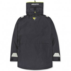 Musto MPX Gore-Tex Pro Offshore Jacket SMJK071