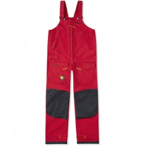 Musto MPX Gore-Tex Pro Offshore Trousers True Red