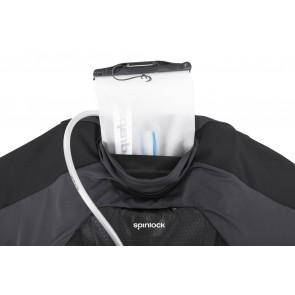 Spinlock Aero Pro drinkzak compleet