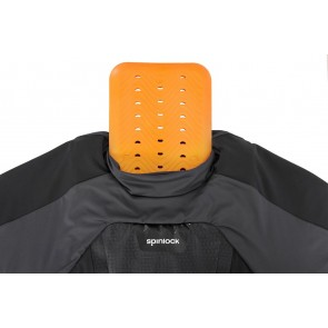 Spinlock Aero Pro rugbeschermer