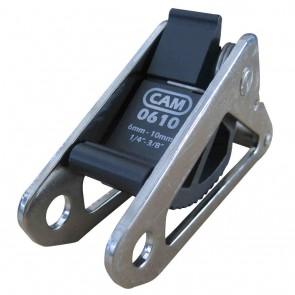 Spinlock cam module 6-10mm XTS / XCS / XT / XC