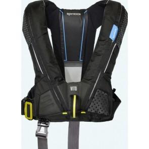 Spinlock Deckvest VITO Offshore 170N Hammar Lifejacket