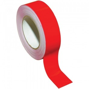 U-rope waterlijntape