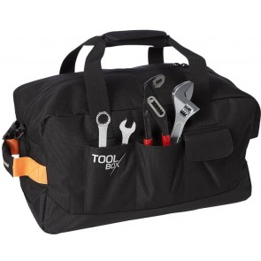 Magic Marine Toolbag