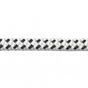 U-rope Landvast Deluxe polyester lijn