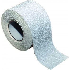 U-rope Anti-slip tape 50mm x 5m