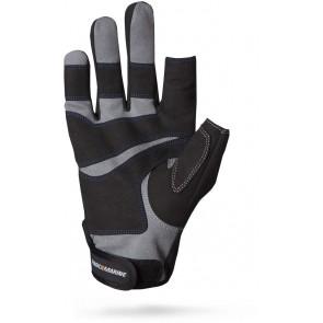 Magic Marine Ultimate Glove F/F