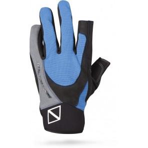 Magic Marine Ultimate Glove F/F zeilhandschoen