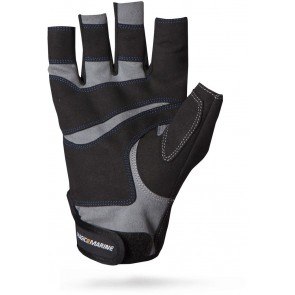 Magic Marine Ultimate Glove S/F Junior