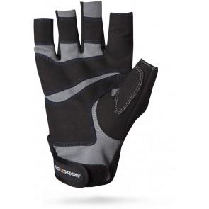 Magic Marine Ultimate Glove S/F Junior