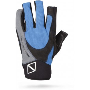 Magic Marine Ultimate Glove S/F Junior zeilhandschoen