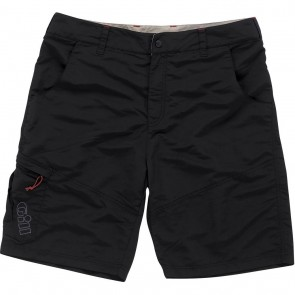 Gill Men's UV Tec Shorts Graphite