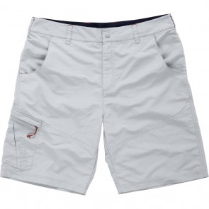 Gill Men's UV Tec Shorts