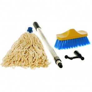 Yachticon Set boot mop Nr 1