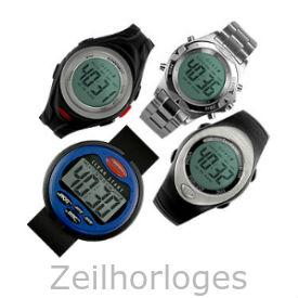 Zeilhorloges