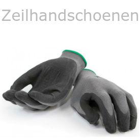 Zeilhandschoenen